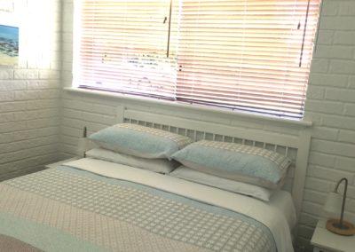 Bedroom 2 Villa 8