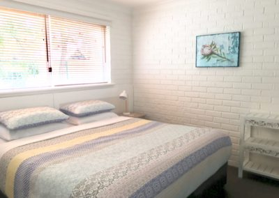King Bed Villa 8